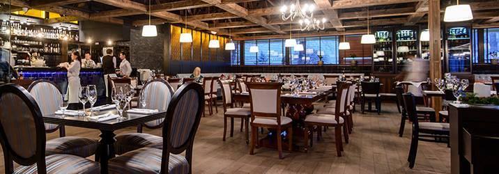Vino E Cucina In Kyiv Vul Sichovih Strilciv 82 Lunchpoint